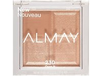 Almay Shadow Squad, Own It, 0.12 oz - Image 2
