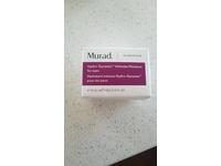 Murad Hydro-Dynamic Moisture for Eyes, .5 fl oz - Image 3