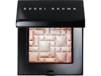 Bobbi Brown Highlighting Powder, The Bobbi Bronze Glow - Image 2