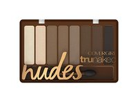 CoverGirl True Naked Nudes, 810 nudes, .23 oz - Image 2