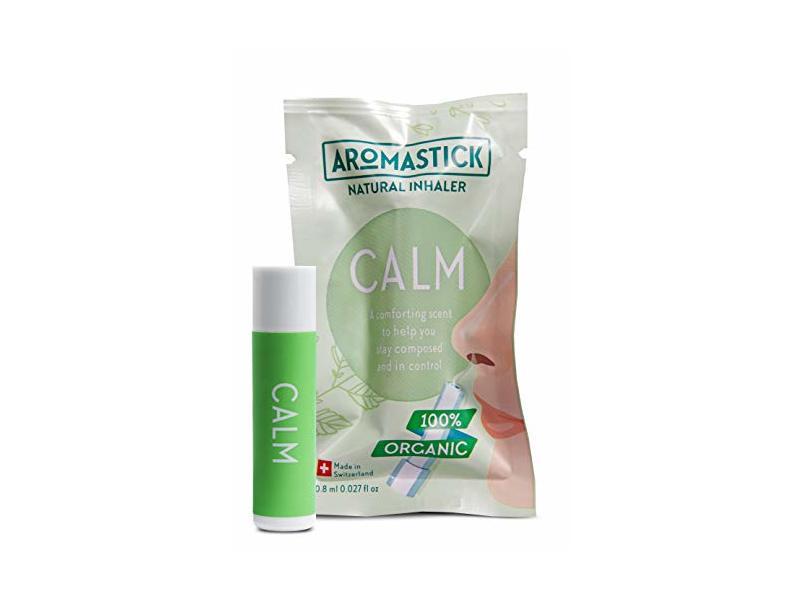 AromaStick Calm, .027 oz