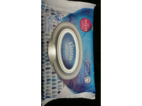Kleenex Wet Wipes, Gentle Clean, 24 ct - Image 3