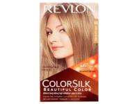 Revlon Colorsilk Hair Color, 60 Dark Ash Blonde, Ammonia Free, Pack Of 6 - Image 2