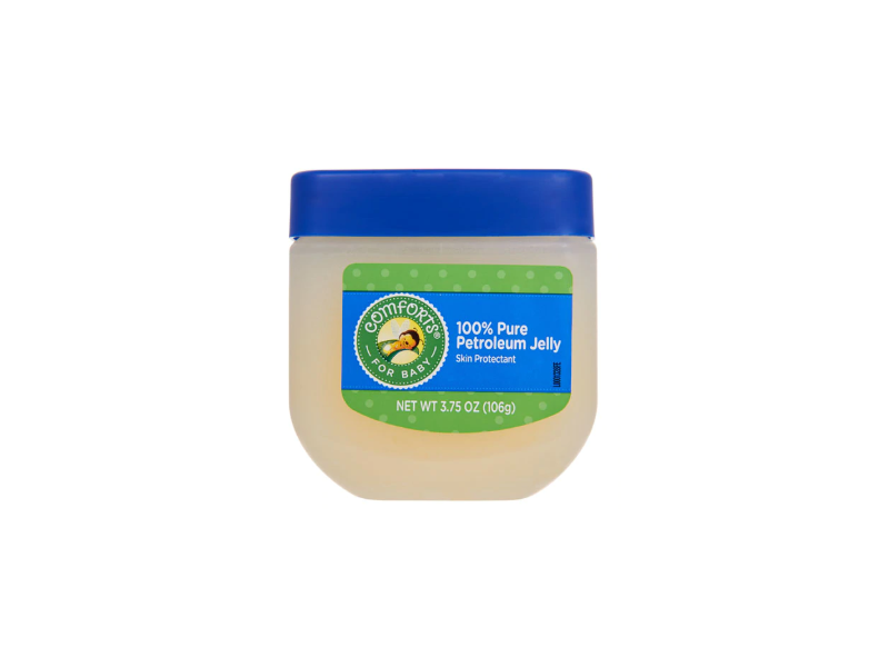 Comforts for Baby 100% Pure Petroleum Jelly, 3.75 oz