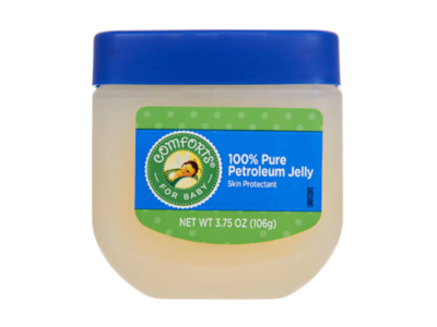 Comforts for Baby 100% Pure Petroleum Jelly, 3.75 oz - Image 1