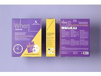 When 10:00 PM Premium Bio-Cellulose Anti-Aging Sheet Masks for Face (Pack of 12) - Image 4