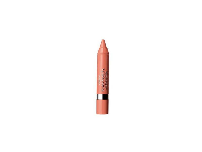 L'Oreal Paris True Match Color Correcting Crayon, Orange 403, 0.1 oz