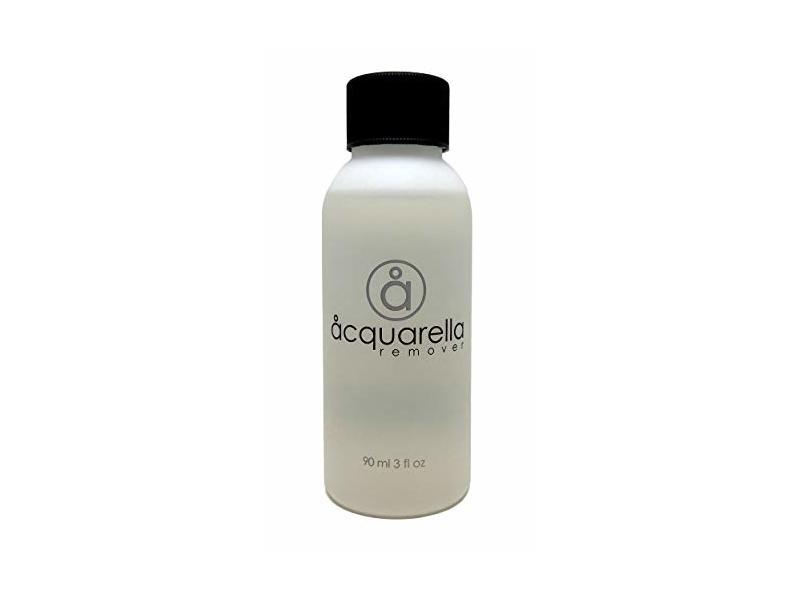Acquarella Remover, 90 mL/3 fl oz