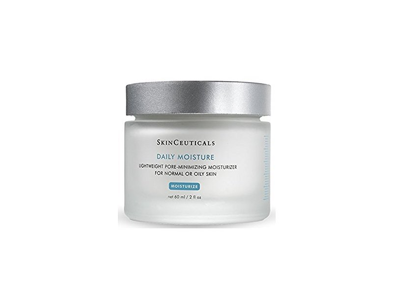SkinCeuticals Daily Moisture, 2 oz