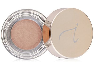 Jane Iredale Naked Smooth Affair for Eyes, Naked, .13 oz