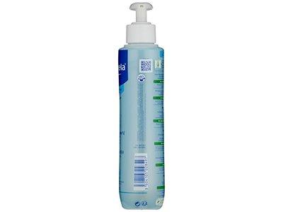 Mustela No-Rinse Cleansing Micellar Water, 10.14 fl oz - Image 4