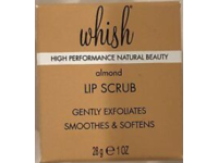 Whish Almond Lip Scrub, 28 g - Image 2