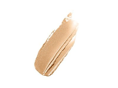 Jane Iredale Smooth Affair for Eyes, Gold, 3.75 g - Image 3