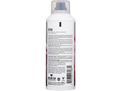 AG Hair Texture Dry Wax Matte Finishing Mist, 5 fl. oz. - Image 3