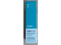 Hylamide Hydra-Density Mist, 4 fl oz/120 ml - Image 3