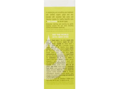 Juice Beauty Smoothing Eye Concentrate, 0.5 fl. oz. - Image 3