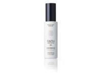 Faith Lamellar Veil Moisture Serum, 1.7 fl oz - Image 2