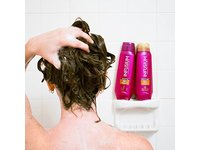 Infusium Repair & Renew Shampoo, 13.5 Ounce - Image 4