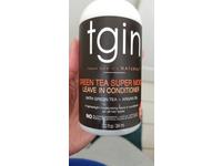 tgin Green Tea Leave-In Conditioner - Image 3