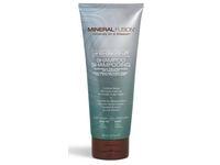 Mineral Fusion Anti-Dandruff Shampoo, 8.5 fl oz - Image 2