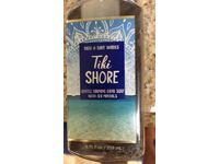 Bath & Body Works Tiki Shore Gentle Foaming Hand Soap 2019, 8.75 fl oz - Image 4