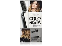 L'Oreal Paris Colorista Bleach, Ombre - Image 2