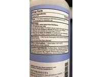 EO Botanical Hand Sanitizer Gel, Lavender, 32 Ounce - Image 4