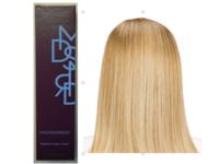 Madison Reed Radiant Cream Color, Nocera Blonde - 9N - Image 2