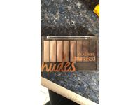 CoverGirl True Naked Nudes, 810 nudes, .23 oz - Image 4