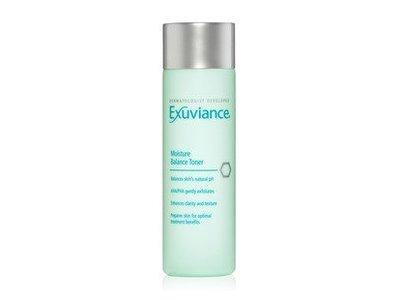 Exuviance Moisture Balance Toner, 6.7 Fluid Ounce.