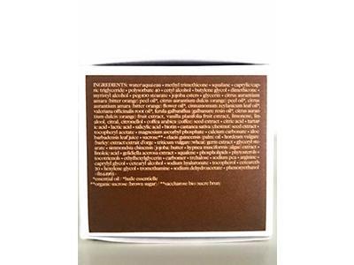 Origins High-Potency Night-A-Mins Resurfacing Cream, 1.7-oz. - Image 4