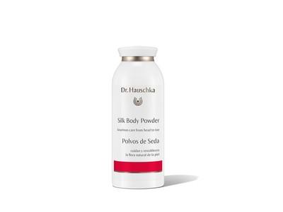 Dr. Hauschka Silk Body Powder, 1.7 oz