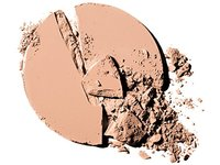 Physicians Formula Mineral Wear Talc-Free Mineral Makeup Airbrushing Pressed Powder SPF 30, Creamy Natural, 0.26 Ounce - Image 5