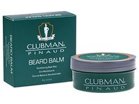Clubman Beard Balm, 2 Ounce - Image 2