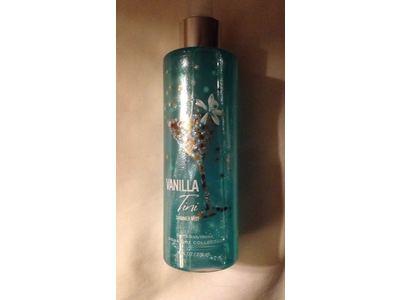 Bath & Body Works Vanilla Tini Shimmer Mist, 8 fl oz - Image 3