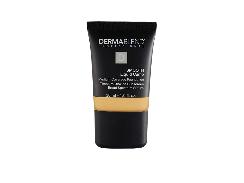 Dermablend Smooth Liquid Camo 35w Chai