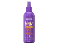 Aussie Hair Insurance Leave-in Conditioner, 8 fl oz (236 mL) - Image 2