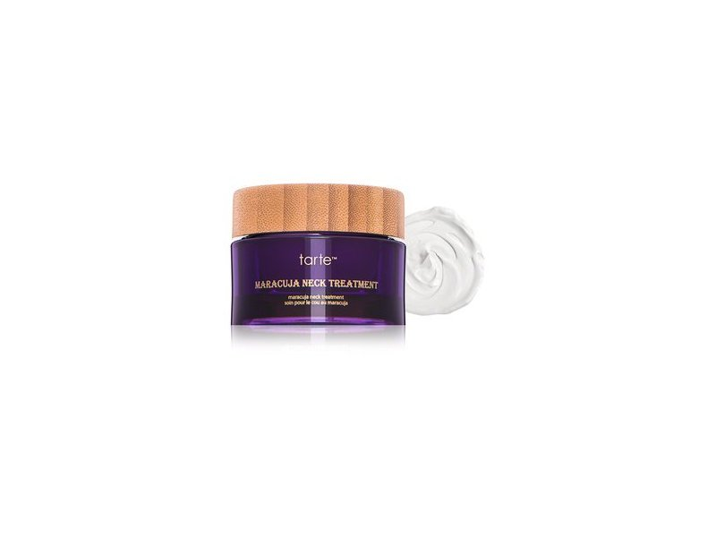 Tarte Maracuja Neck Treatment Cream, 1.7 oz