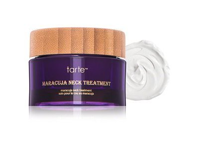 Tarte Maracuja Neck Treatment Cream, 1.7 oz