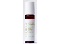 URJA Beauty Let it Roll Calming Oil, 0.30 fl oz/8.9 mL - Image 2