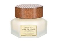 Farmacy Honey Halo Ultra-Hydrating Ceramide Moisturizer, 1.7 fl oz/50 ml - Image 2