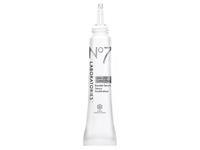 No7 Laboratories Dark Spot Correcting Booster Serum, 0.5 fl oz - Image 1