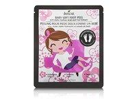 Boscia Baby Soft Foot Peel, 1.34 fl. oz. - Image 5