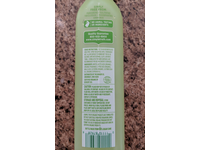 Simple Truth Organic All Purpose Cleaner, Jasmine Grapefruit, 26 oz - Image 4