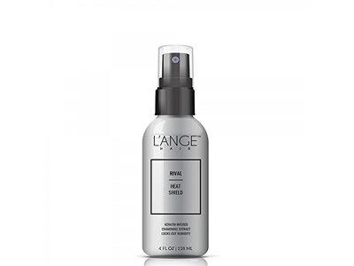 L'ange Hair Rival Heat Shield, 4 fl oz