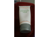 Dr Wheatgrass Antioxidant Skin Recovery Cream, 2.9 fl oz - Image 3