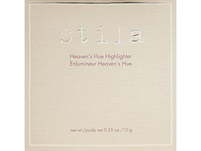 stila Heaven's Hue Highlighter, Kitten, 0.35 oz. - Image 4