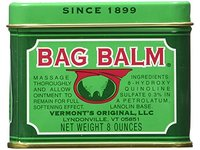 Vermont's Original Bag Balm, 8 oz - Image 2