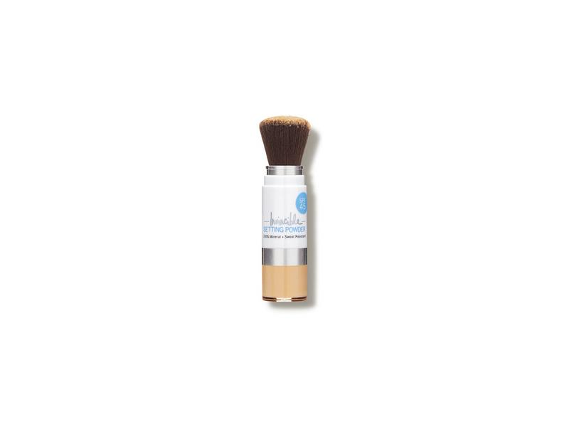 Invincible Setting Powder SPF 45 - Medium (0.15 oz.)