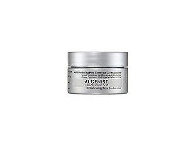 Algenist Multi-Perfecting Pore Corrector Gel Moisturizer, 0.5 ounce